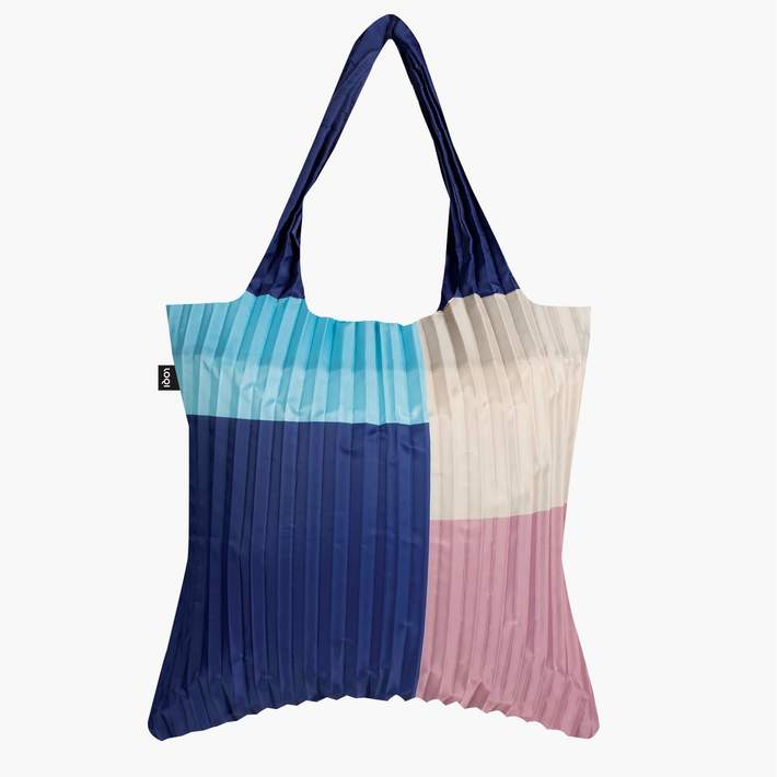 Cloud Bag - LOQIStore