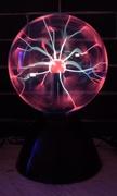 Genesis Junior Aurora Plasma Design