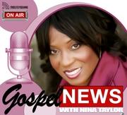 The Gospel News