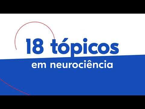 Biogen lança plataforma científica no Brasil