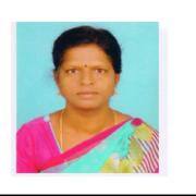 N.Harilakshmi