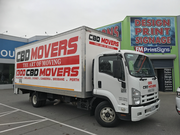 cbd-movers