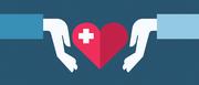Critical-Illness-Insurance1