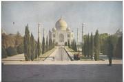 NGM 1921-03 Pic 06