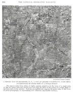 NGM 1921-03 Pic 11