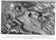 NGM 1921-03 Pic 04