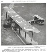 NGM 1921-03 Pic 01