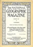NGM 1921-03