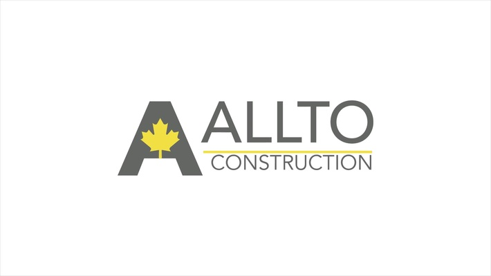 Allto Construction