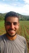 Luís Artur Batista de Andrade