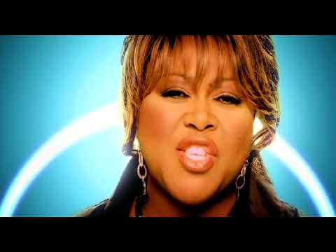 Shirley Murdock - I Love Me Better Than That (Official Music Video)