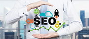 Affordable SEO Packages & SEO Plans