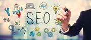 best seo services company in United states
