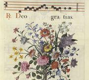 Plain-chant baroque et néogallican