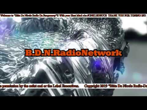 B.D.N.RadioNetwork EPSD-3 Are We Making Logical Decisions As Americans