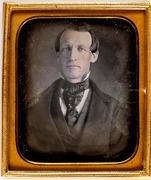 1842 Daguerreotype