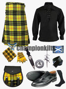 Irish-Tartan-Kilt-Deal