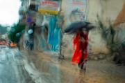 Βροχερή-μέρα