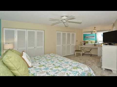 Siesta Key rental property | Siesta Key House of the Sun Unit 402 Rental