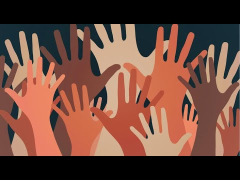 VIRTUAL EVENT: The New Intolerance: Critical Race Theory and Its Grip on America