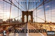 https://soundcloud.com/tonka-mixtapes/welcome-2-brooklyn-mixtape-by-djtonka