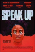 Speak Up (Ouvrir la voix) - Film Screening and Discussion