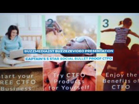 BUZZMEDIA257-BUZZEZEVIDEO-Intro-to-Hemp-Oil-Biz-and-CTFO