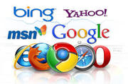 EZ Rankings - Trusted Best SEO Services Company