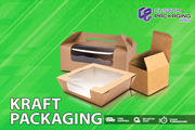 Kraft Packaging