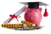 What Documents Required For Education Loan in India