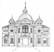 St.Nepomuk