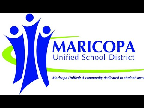 March 03, 2021 Maricopa Unified Governing Board Meeting General Session
