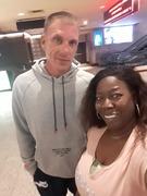 LAS VEGAS with Jason Williams