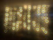 Sharing Love - Wie lieben wir in Zukunft?