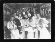 1894ca_Milltown_001