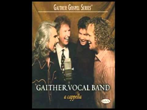 BUZZEZEVIDEO GAITHER VOCAL BAND FANS HE WILL CARRY YOU