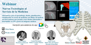 Nuevas Tecnologías al servicio de la Medicina