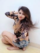 Indore Escort Call Girls  -7304163526