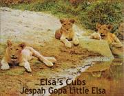 ELSA'S CUBS