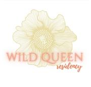 Wild Queen Residency