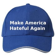 Democratic MAHA Hat