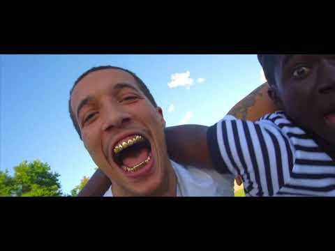 Big Berry x Side Note (Official Video) @__dberry