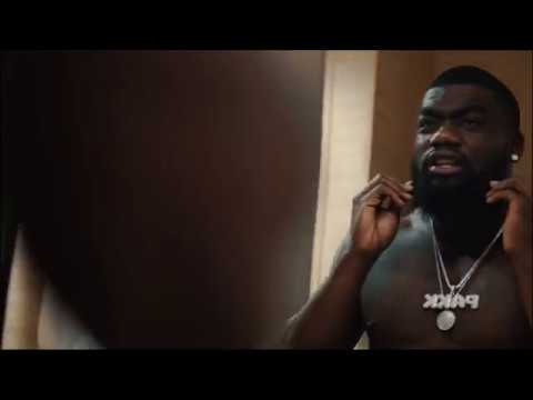 Big Berry - Motivated off My Heart Beat Official Video