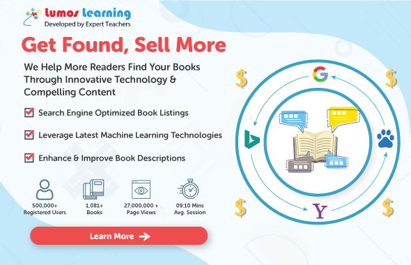 Increase Your Book sales Online