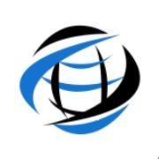 Spykesoft Technology