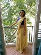 Gorgeous Hyderabad Escorts Call Girls 7304163526 