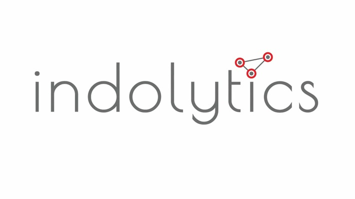 Industrial IoT by Indolytics