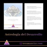Astrología del Desarrollo en Tres Mancias