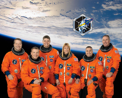 sts130