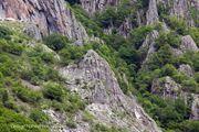Κήπος των βράχων
